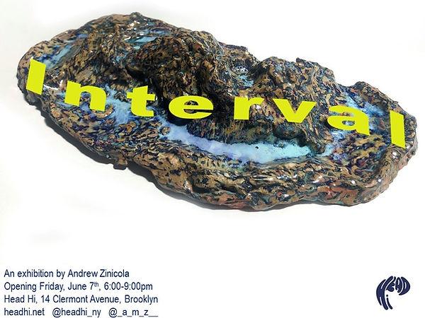 Interval_Invite.jpg