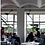 Thumbnail: River Cafe London: Thirty Years