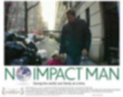 No_Impact_Man_1.JPG