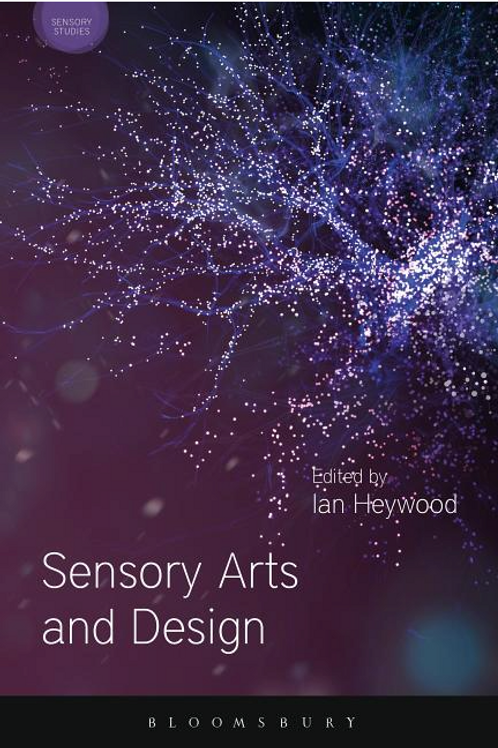 Sensory Arts and Design