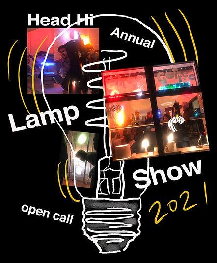 Lamp Show 2021.jpeg