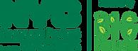 nyccp-logo2016-600.png