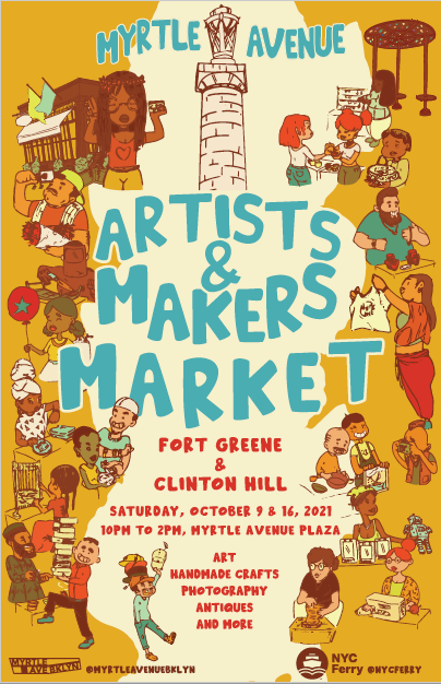 Myrtle_Ave_Artists_Makers.png