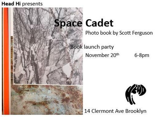 Space_Cadet_Image.JPG