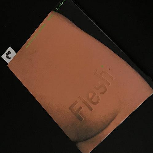 Flesh: Architectural Probes