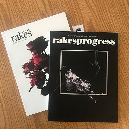 Rakesprogress Issue 10