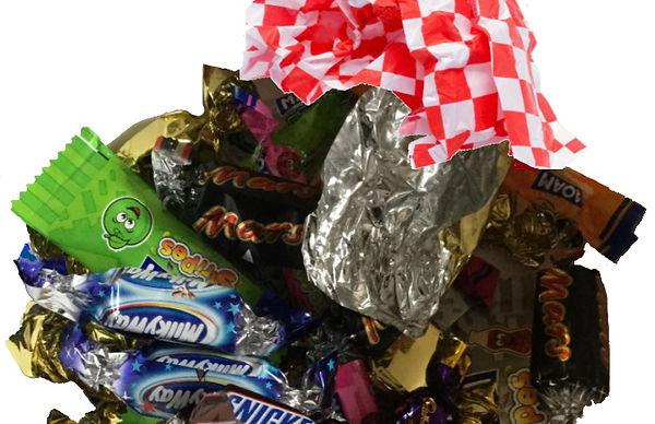 wrapper trash.jpg