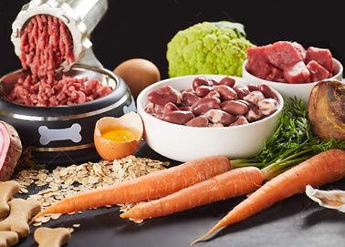 raw dog food.jpg