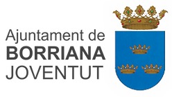 BURRIANA Ayuntamiento y Juventud [Mascar