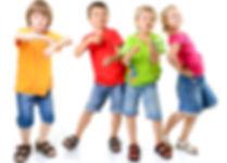 Danzas y Canciones | Biblioteca Educativa ACENTO Formación Docente