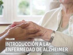 Introducción al Alzheimer