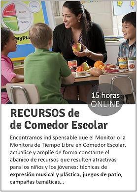 03_Comedor_Escolar_Recursos_Curso_On-Lin