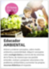 09_Educador_Ambiental_Curso_On-Line.jpg