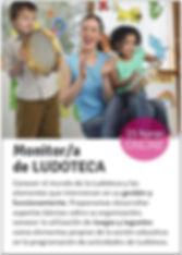 05_Ludoteca_Curso_On-Line.jpg