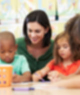 Monitora+Niños 6.jpg