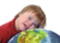 Actividades Diversidad Funcional | Biblioteca Educativa ACENTO Formación Docente