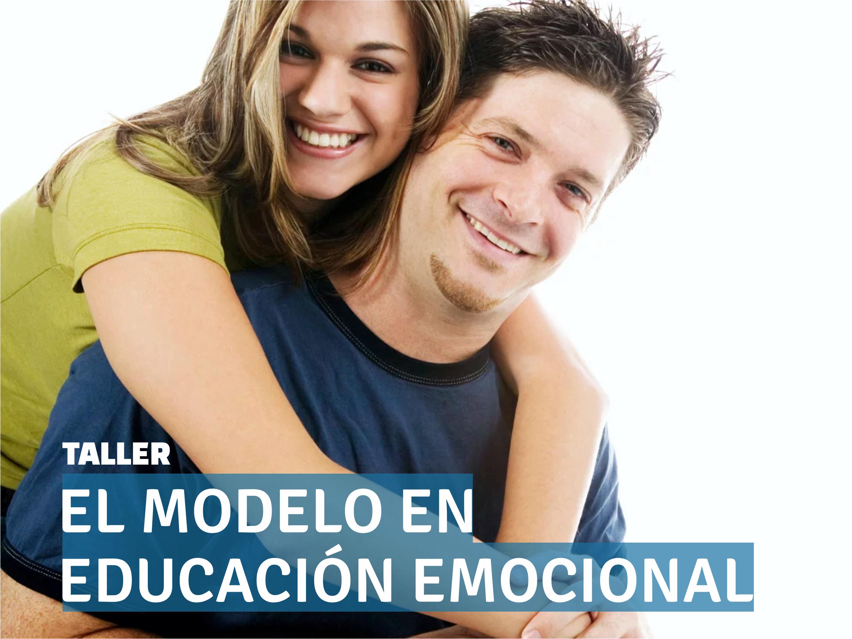 Taller 4 EDUCACIÓN EMOCIONAL