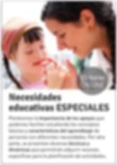 07_Necesidades_Educativas_Especiales_Cur