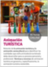 ·_11_Animacion_Turistica___OnLine.jpg