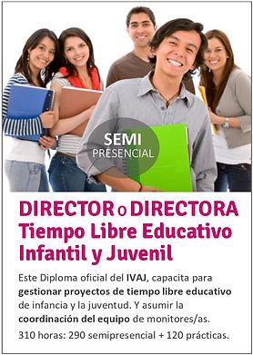 ·_10_Director_Tiempo_Libre_Educativo___