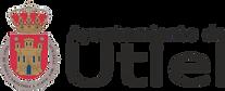 UTIEL_Ayuntamiento_MARCA (fondo transpar