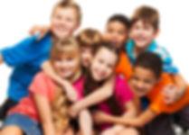 Actividades Trabajo en Equipo | Biblioteca Educativa ACENTO Formación Docente