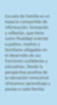 FAMILIA Texto.jpg