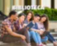 ACENTO Formación Docente · BIBLIOTECA