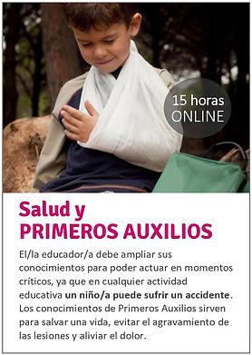 06_Primeros_Auxilios_Curso_On-Line.jpg