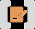TDC - ACTIVIDAD Icono.png