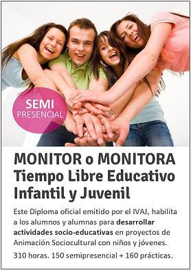 01_Monitor_Tiempo_Libre_Educativo_Curso_