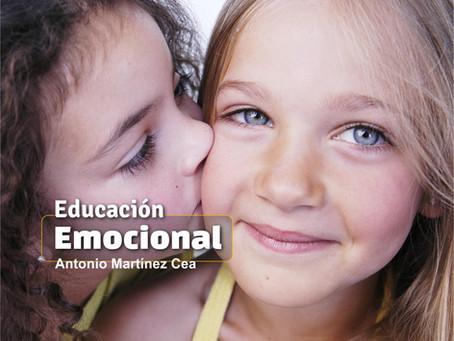 La práctica de la Educación Emocional. Recursos