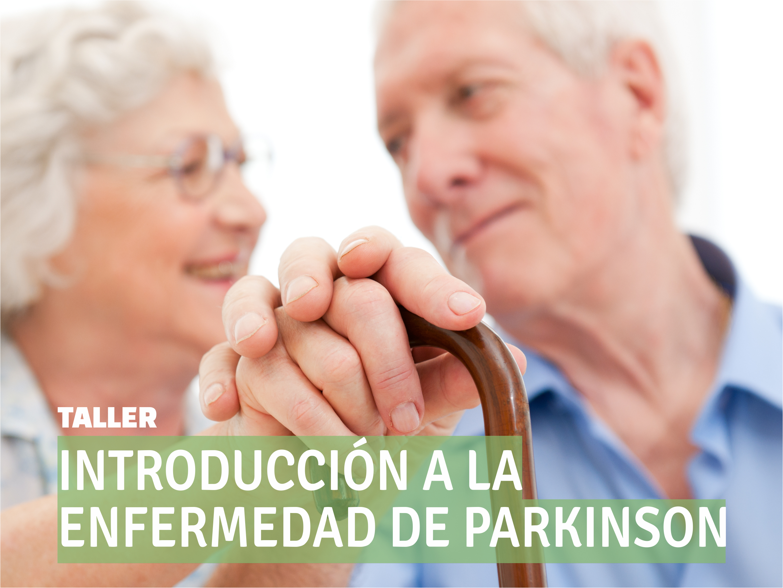 Introducción al Parkinson
