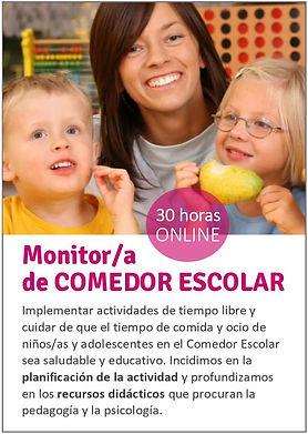 02_Comedor_Escolar_Curso_On-Line.jpg