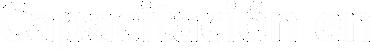 Inicio1_·_Capacitación_en.png