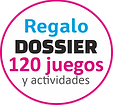 Online DISTANCIA SOCIAL (a) Regalo.png