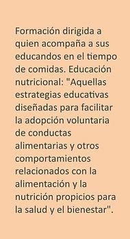 NUTRICIÓN_Texto.jpg