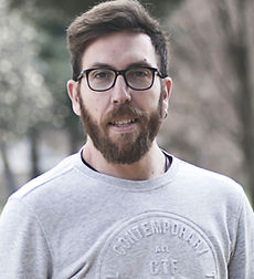 Javier Valiente Aquilar -Javi-