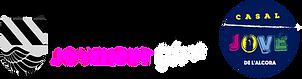 ALCORA (transparente).png