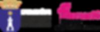 LA_VALL_D'UIXÓ_Logo__AYUNTAMIENTO_y_FORM