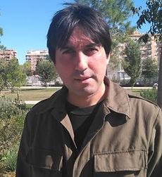 Ignacio Martín García -Nacho- (1).jpg