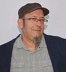 Joaquín Rivera Verdés -Ximo-
