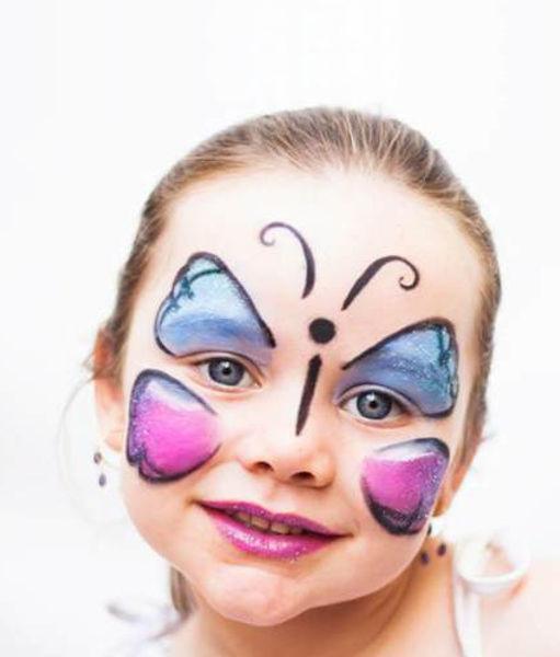Maquillaje 3.jpg