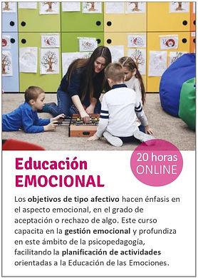 08_Educacion_Emocional_Curso_On-Line.jpg