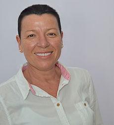 María José Naranjo Holgado