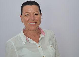 María José Naranjo Holgado -Mª José-.jpg