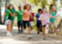 Actividades y Dinámicas de Grupo | Biblioteca Educativa ACENTO Formación Docente