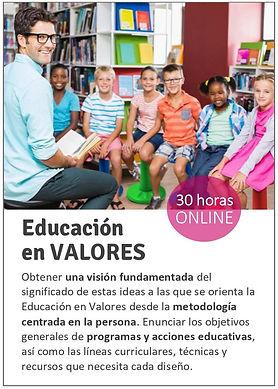 ·_12_Educacion_Valores___OnLine.jpg