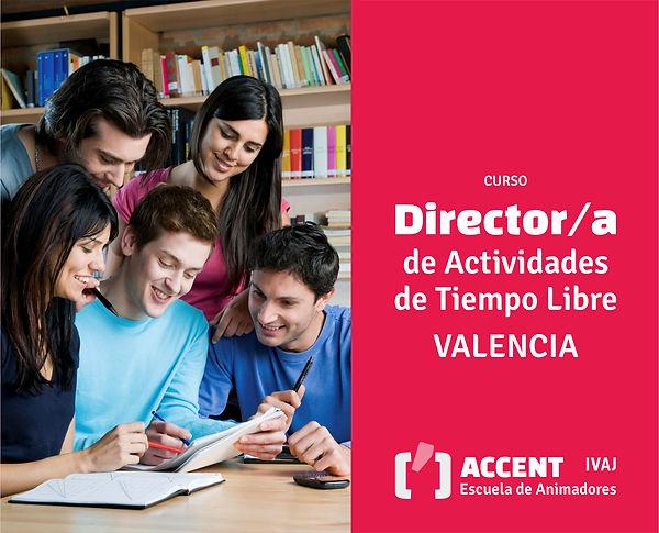 VALENCIA_·__DIRECTOR_Activid_Tiempo_Libr