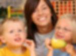 Monitora+Niños_COMEDOR_ESCOLAR.jpg
